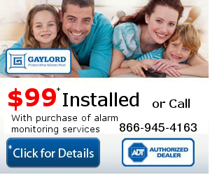 Call Adt Customer Service