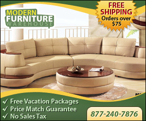 Great Modern Furniture Warehouse Phone Number